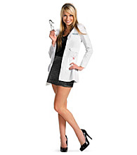 The Amazing Spider-Man Movie - Gwen Deluxe Adult Costume