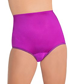 Vanity Fair® Perfectly Yours™ Ravissant Brief