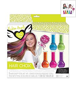 Fashion Angels® Hair Chox