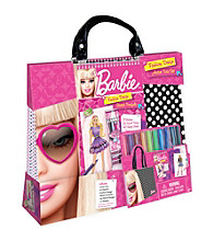Barbie® Fashion Design Artist Tote