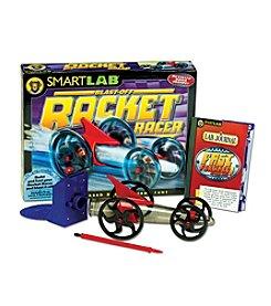 SmartLab® Toys Blast-off Rocket Racer