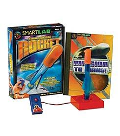 SmartLab® Toys Remote Control Rocket