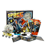 SmartLab® Toys Space Exploration