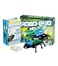 SmartLab® Toys RoboBug