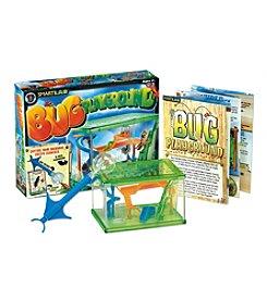 SmartLab® Toys Bug Playground