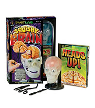 SmartLab® Toys The Amazing Squishy Brain