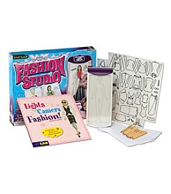 SmartLab® Toys Fashion Studio