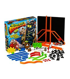 SmartLab® Toys Weird & Wacky Contraption Lab