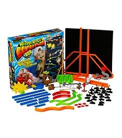 SmartLab® Toys Weird & Wacky Contraption Lab