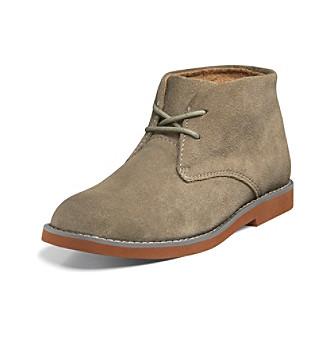 "Florsheim® Boys' ""Quinlan Junior"" Boots"