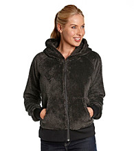 Columbia Double Plush Full-Zip Hoodie