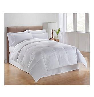 Lauren Ralph Lauren Classic White Down Comforter