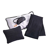 Lewis N. Clark® Ultimate Comfort Set