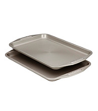 Circulon® II 2-pk. Cookie Sheets