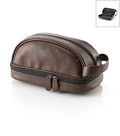 Perry Ellis Portfolio® Men's Travel Kit
