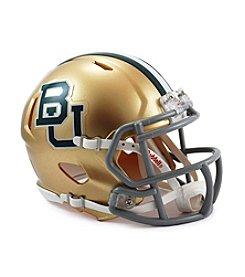 Riddell® NCAA® Baylor Bears Replica Speed Mini Football Helmet