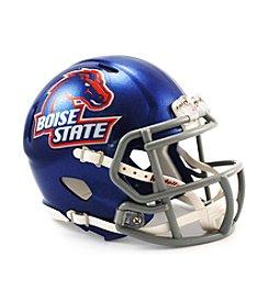 Riddell® NCAA® Boise State Broncos Replica Speed Mini Football Helmet