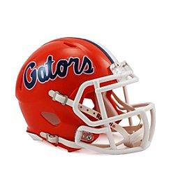 Riddell® NCAA® Florida Gators Replica Speed Mini Football Helmet