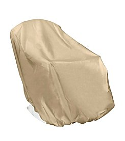Sure Fit® Hearth & Garden Adirondack Extra Large Chair Cover