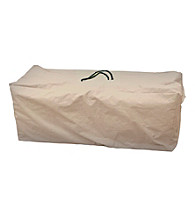 Sure Fit® Hearth & Garden Patio Cushion Storage Bag