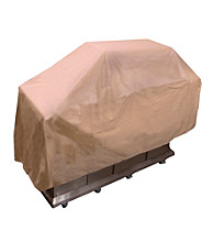 Sure Fit® Hearth & Garden Grill Cover