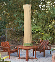 Sure Fit® Patio Armor Royal Market Umbrella Cover