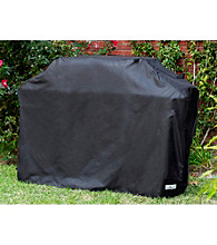 Sure Fit® Patio Armor Wide Premium Grill Covers