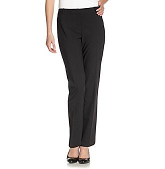 Calvin Klein Suit Separates Pant