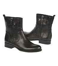 Naturalizer® Jacklyn Casual Boot