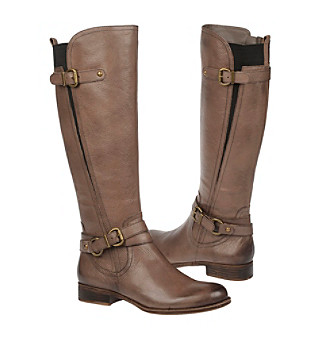 Naturalizer® Juletta Tall Shaft Boot