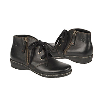 "Naturalizer® ""Medley"" Chukka Boot"