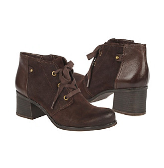 "Naturalizer® ""Ranger"" Ankle Boot"