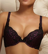 Paramour® Temptrous Push-Up Bra
