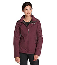 Columbia Many Paths Jacket