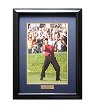 CGI Sports Memories Tiger Woods - 2008 US Open
