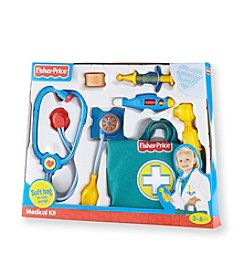Fisher-Price® Medical Kit