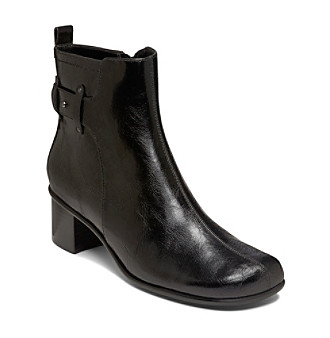 "A2® by Aerosoles ""Pepicenter"" Boot"