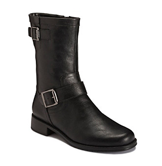 "A2® by Aerosoles ""Slow Ride"" Casual Boots"