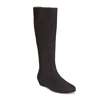 "A2® by Aerosoles ""Sota Bread"" Tall Boot"