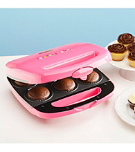 Babycakes® Mini Cupcake Maker