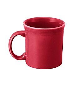 Fiesta® Dinnerware Java Mug