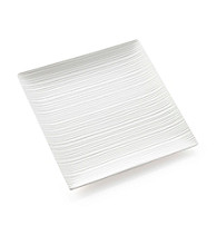 Maxwell & Williams White Basics Cirque Square Platter