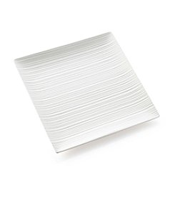 Maxwell & Williams® White Basics Cirque Square Platter