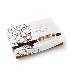 Godiva® 24-pc. Ultimate Dessert Truffles Gift Box