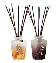 The Pomeroy Collection Chateau Reed Diffusers