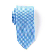 Geoffrey Beene® Men's Mini Dot Tie