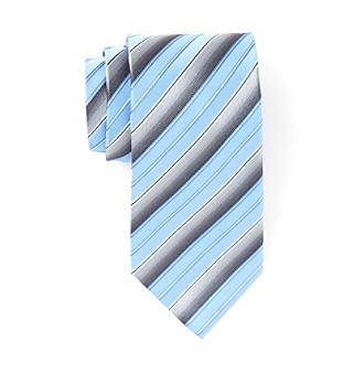 Geoffrey Beene® Men's Degrade Luna Tie