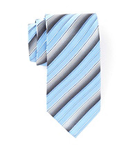 Geoffrey Beene® Men's Degrade Luna Tie