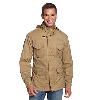 Tommy Bahama® Men's Rye Trek Jacket
