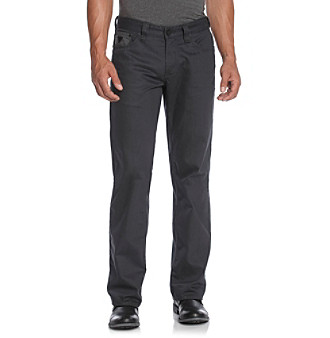 Guess Men's Gauntlet Desmond Jeans